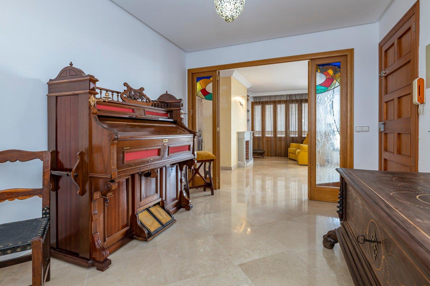 Espectacular piso de lujo en manacor - imagenInmueble4