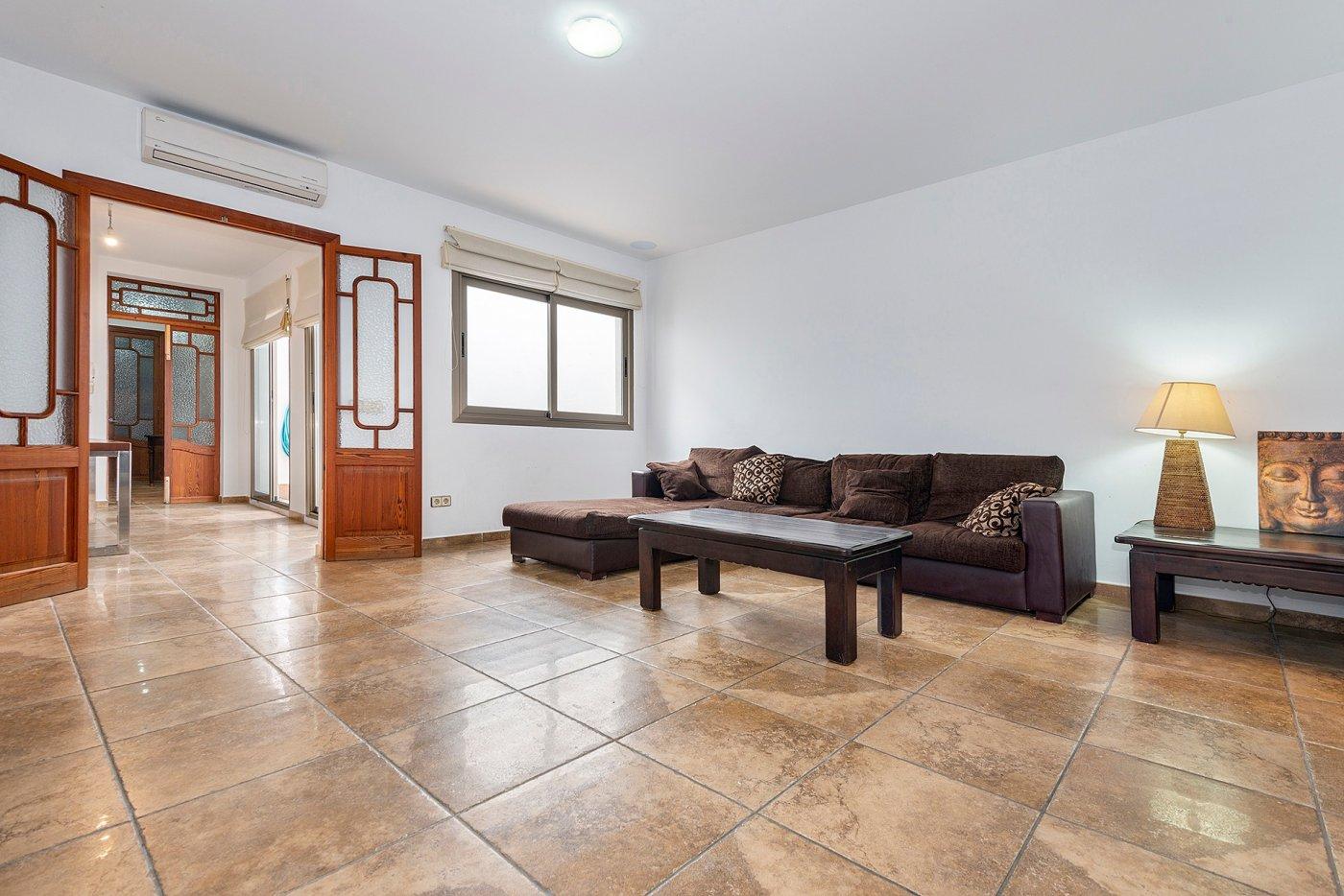 Gran vivienda totalmente reformada en pleno centro de manacor - imagenInmueble15