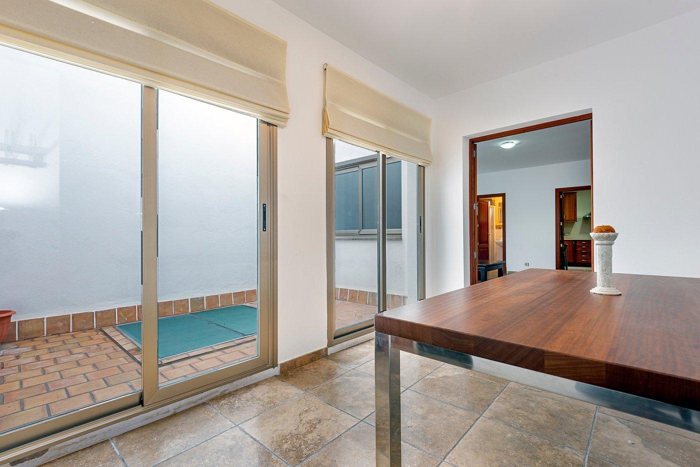 Gran vivienda totalmente reformada en pleno centro de manacor - imagenInmueble25