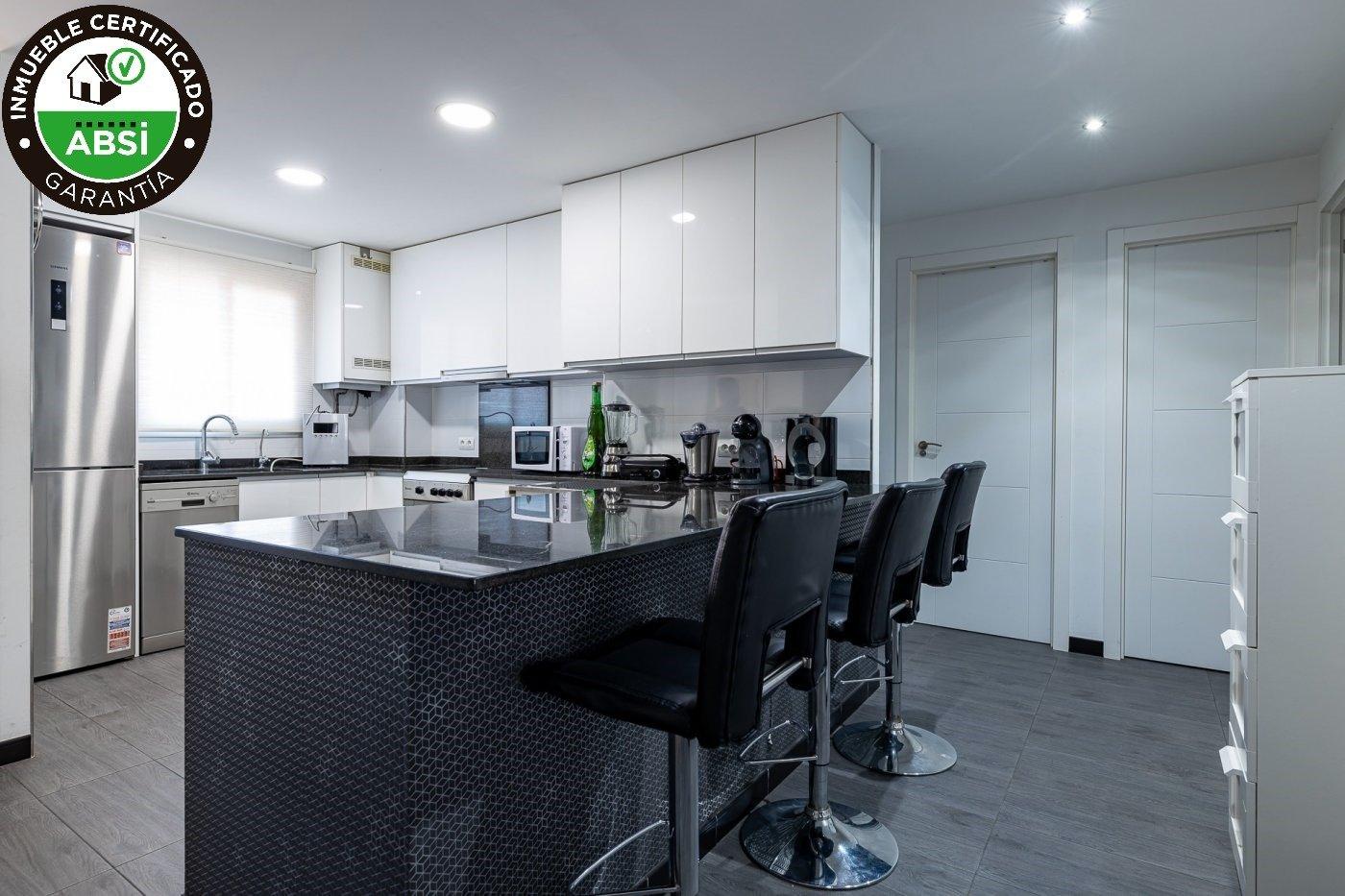 Precioso piso reformado en zona paseo marítimo - imagenInmueble0