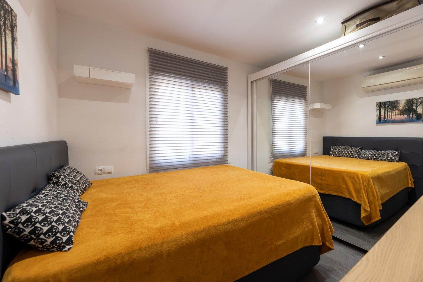 Precioso piso reformado en zona paseo marítimo - imagenInmueble9
