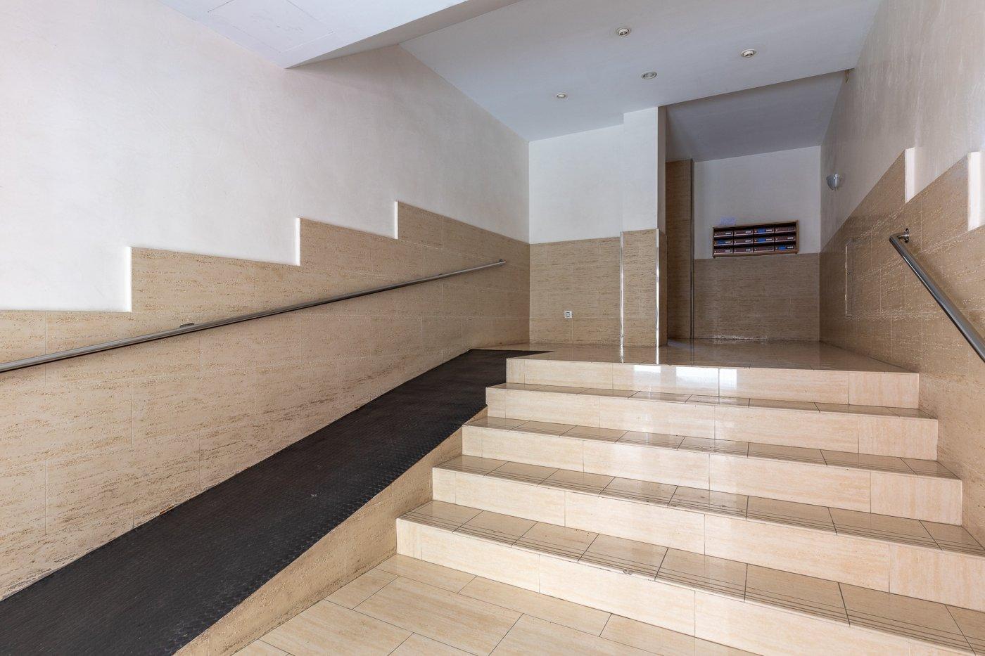 Precioso piso reformado en zona paseo marítimo - imagenInmueble12