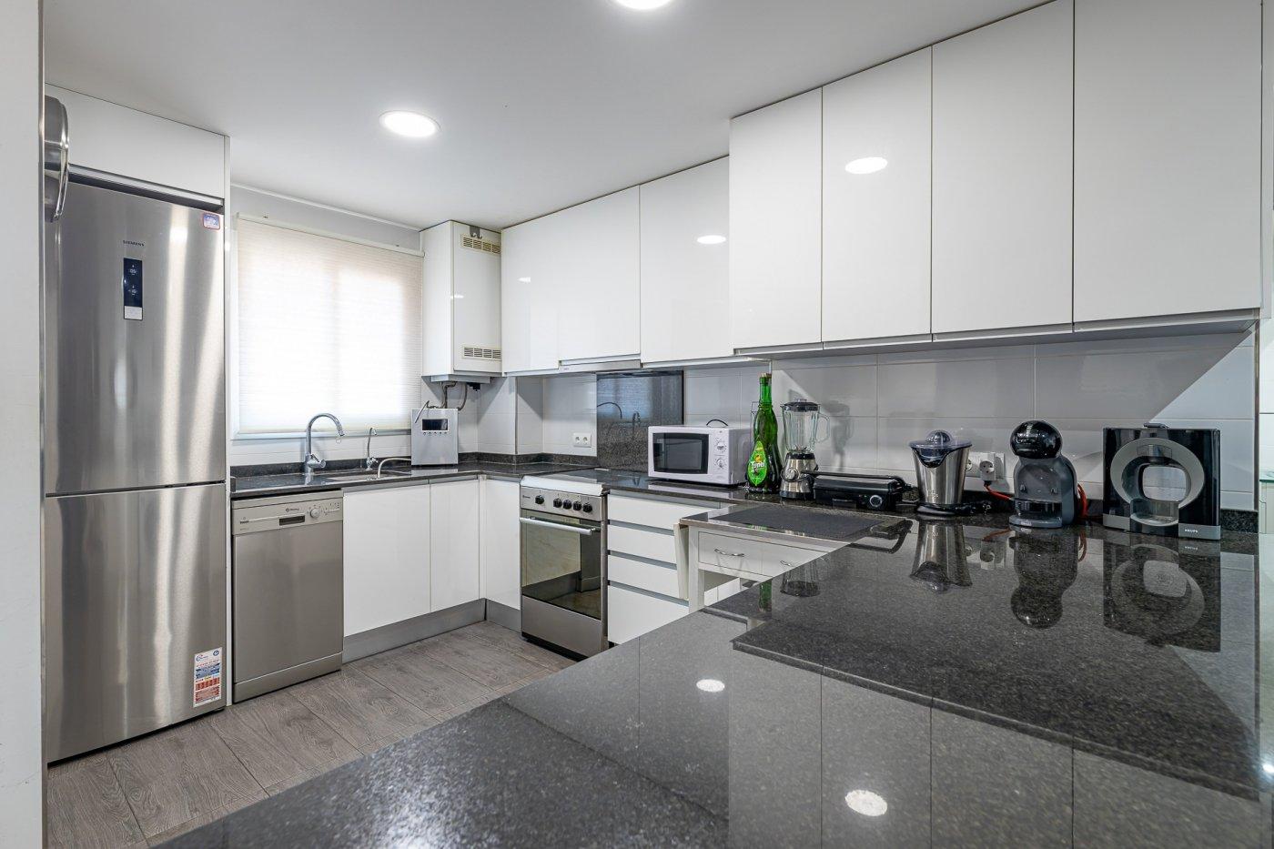 Precioso piso reformado en zona paseo marítimo - imagenInmueble14