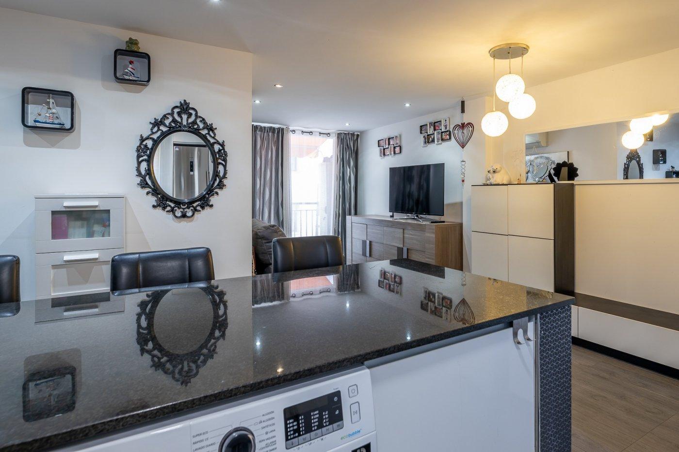 Precioso piso reformado en zona paseo marítimo - imagenInmueble15