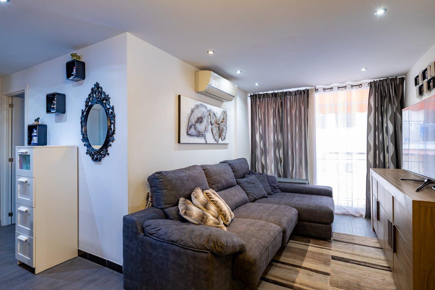 Precioso piso reformado en zona paseo marítimo - imagenInmueble16