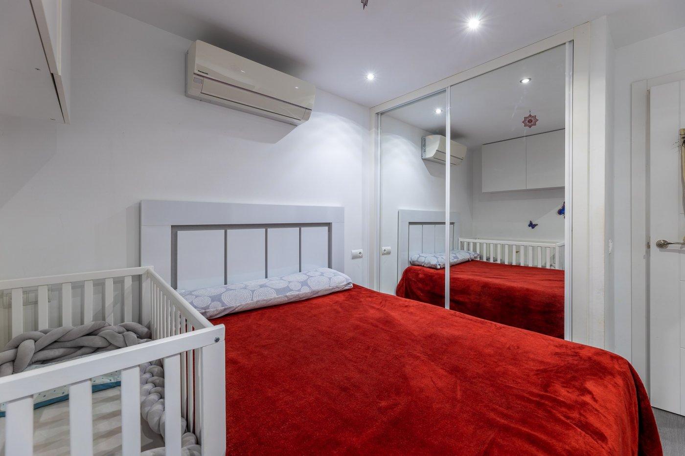 Precioso piso reformado en zona paseo marítimo - imagenInmueble17