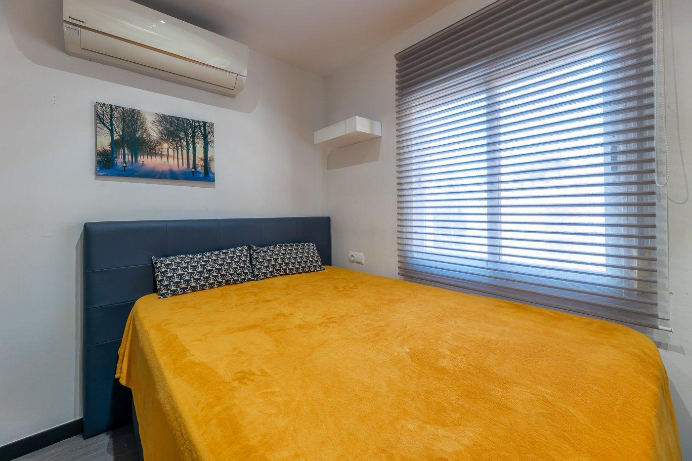 Precioso piso reformado en zona paseo marítimo - imagenInmueble20