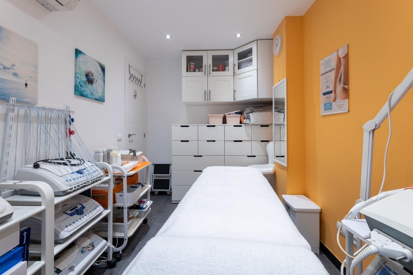 Precioso piso reformado en zona paseo marítimo - imagenInmueble21