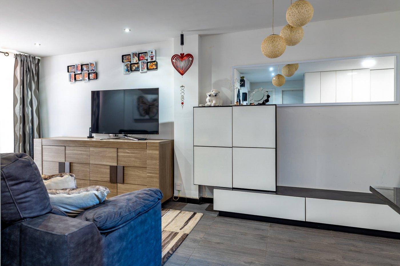 Precioso piso reformado en zona paseo marítimo - imagenInmueble2