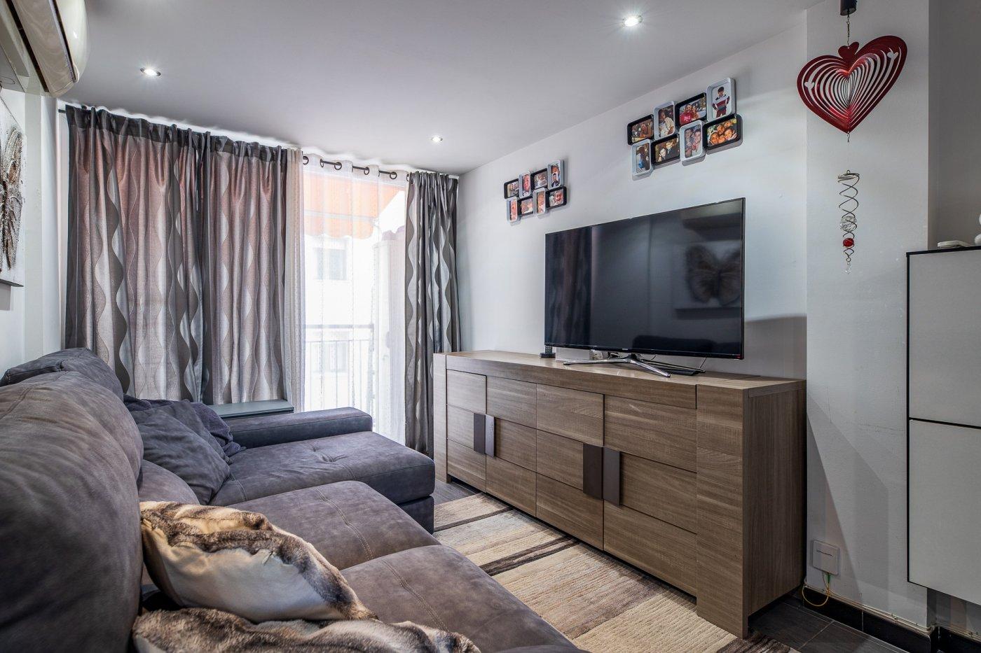 Precioso piso reformado en zona paseo marítimo - imagenInmueble3