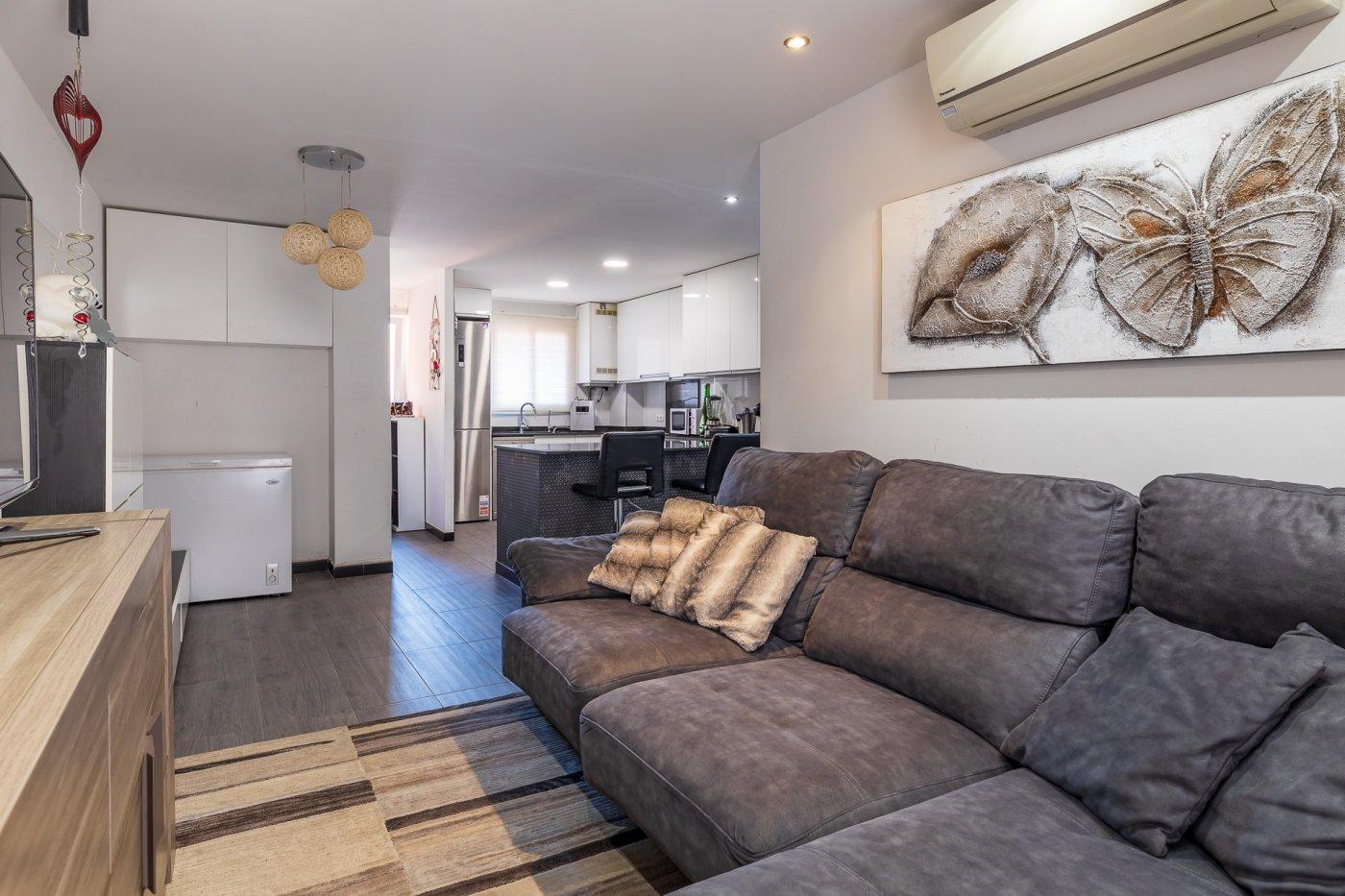Precioso piso reformado en zona paseo marítimo - imagenInmueble4