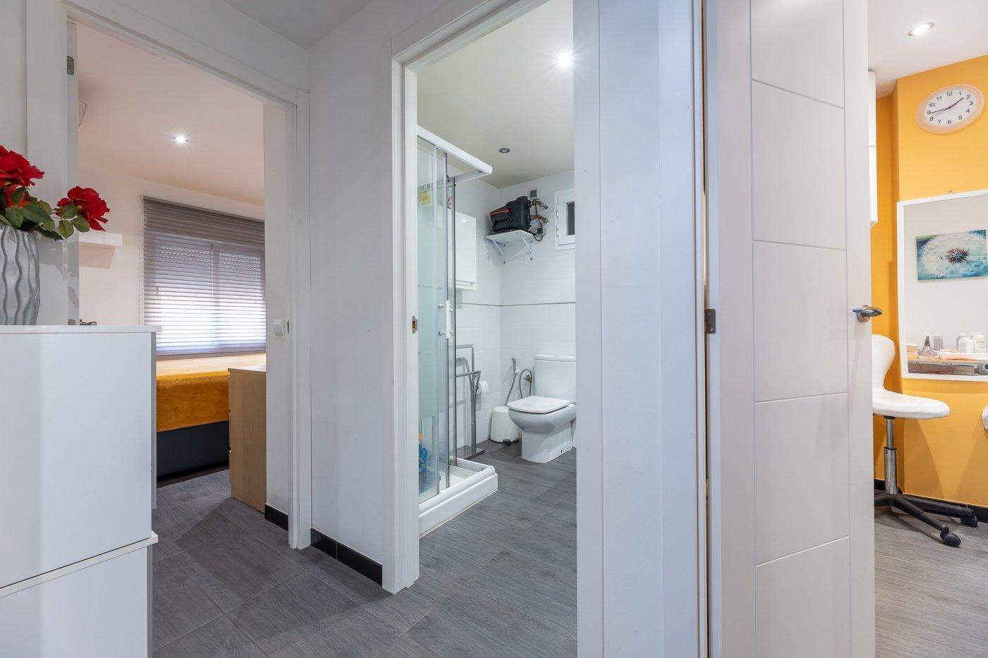 Precioso piso reformado en zona paseo marítimo - imagenInmueble6