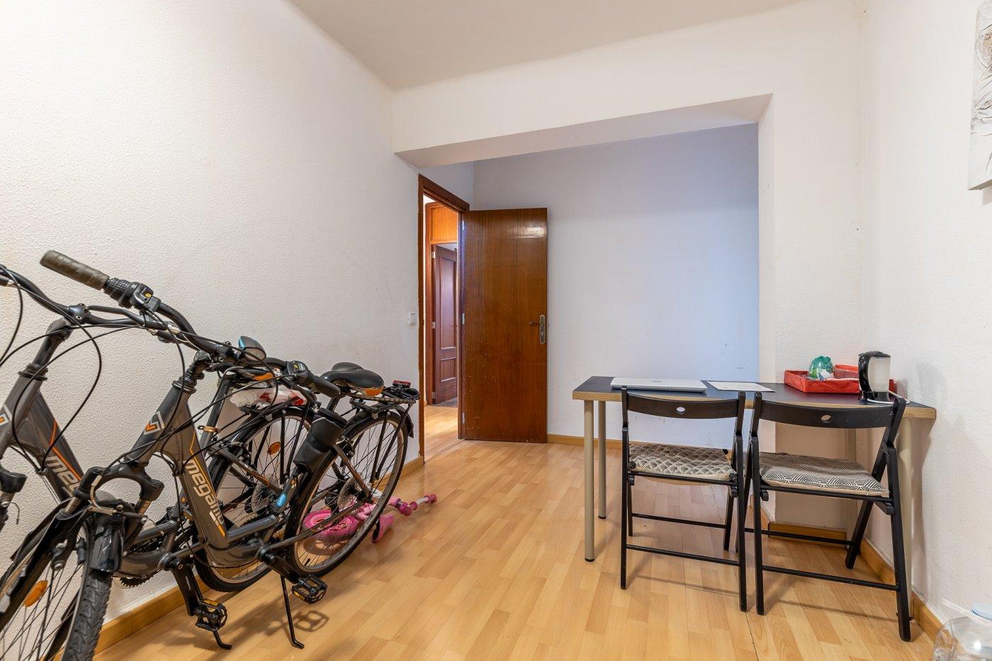 Amplio piso en el centro de ciudad - imagenInmueble10