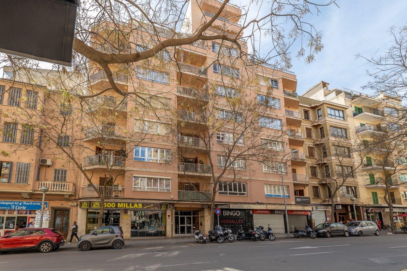 Amplio piso en el centro de ciudad - imagenInmueble11