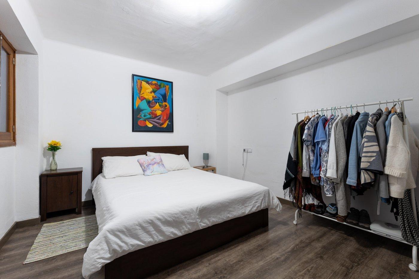 Amplio piso en el centro de ciudad - imagenInmueble22