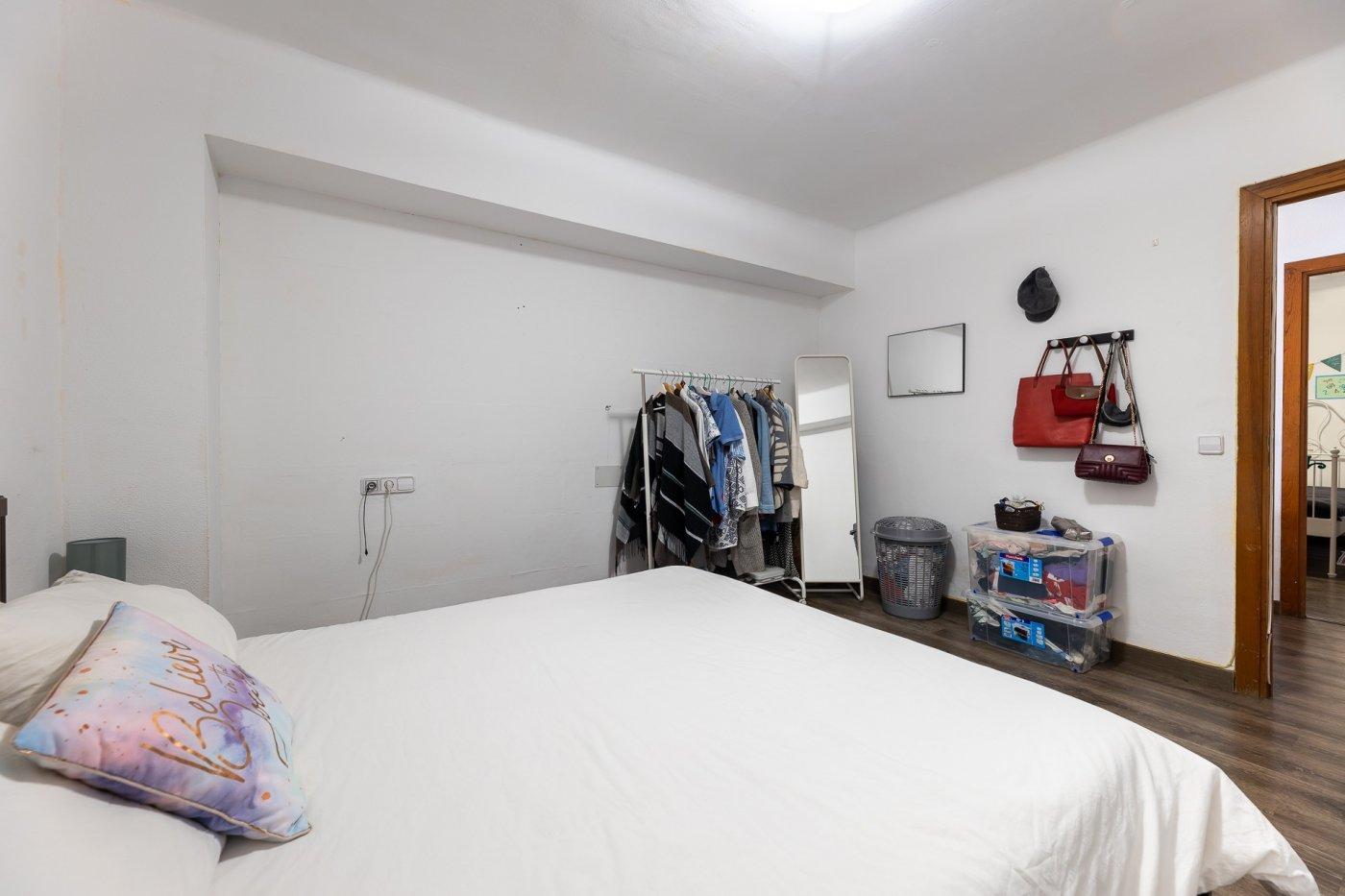 Amplio piso en el centro de ciudad - imagenInmueble23
