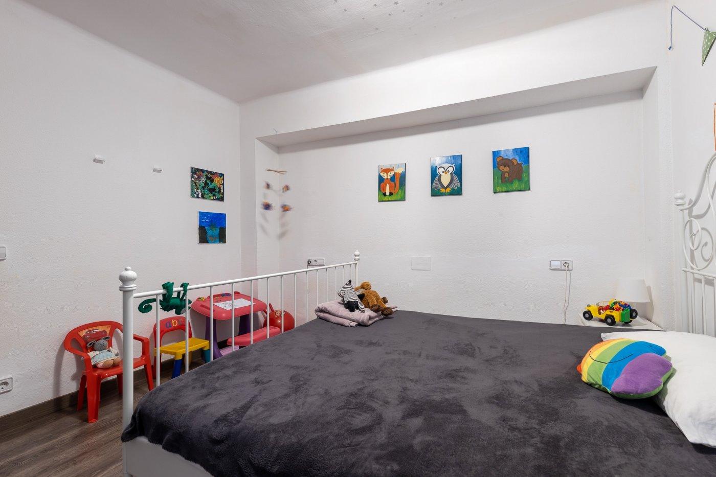 Amplio piso en el centro de ciudad - imagenInmueble26