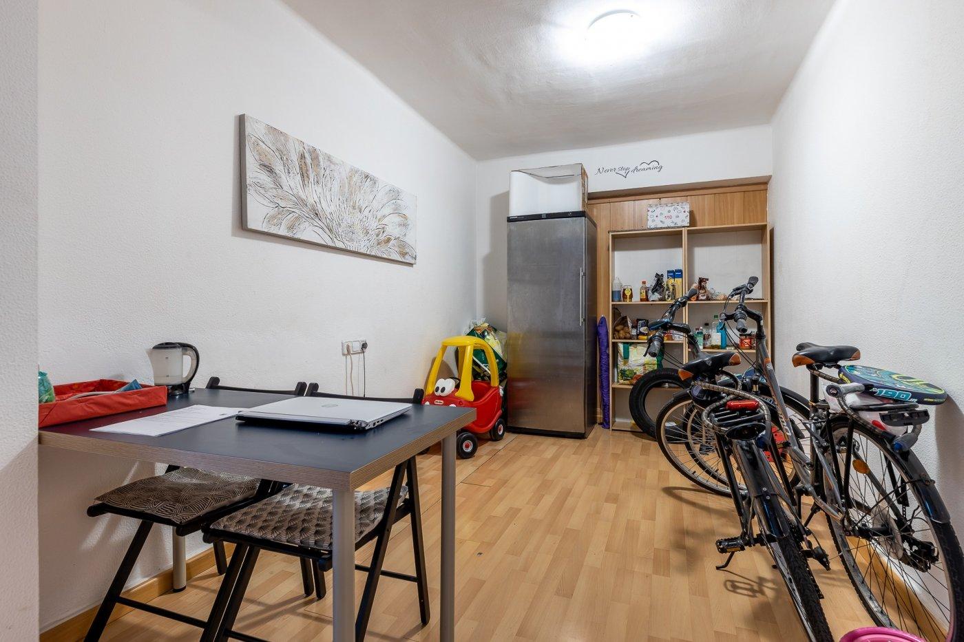 Amplio piso en el centro de ciudad - imagenInmueble30