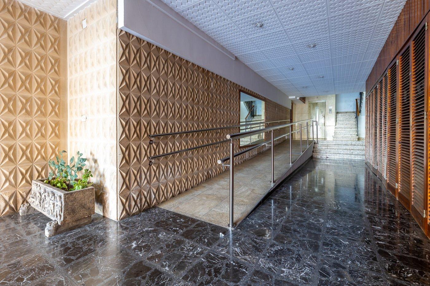 Amplio piso en el centro de ciudad - imagenInmueble31