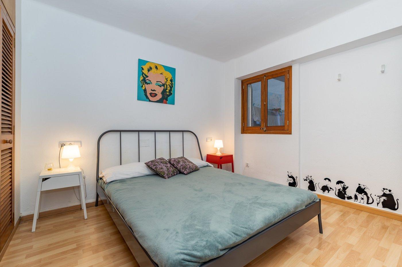 Amplio piso en el centro de ciudad - imagenInmueble7