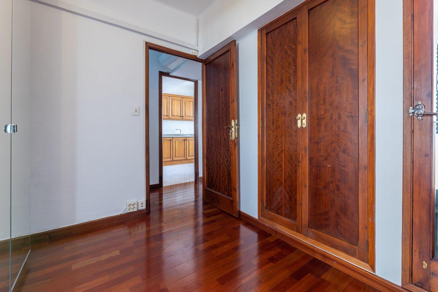 Segundo piso sin ascensor junto a la plaza abu yaya. - imagenInmueble21