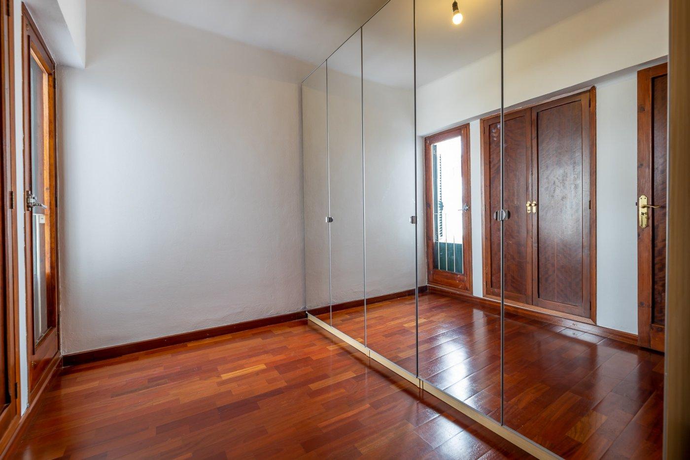 Segundo piso sin ascensor junto a la plaza abu yaya. - imagenInmueble8