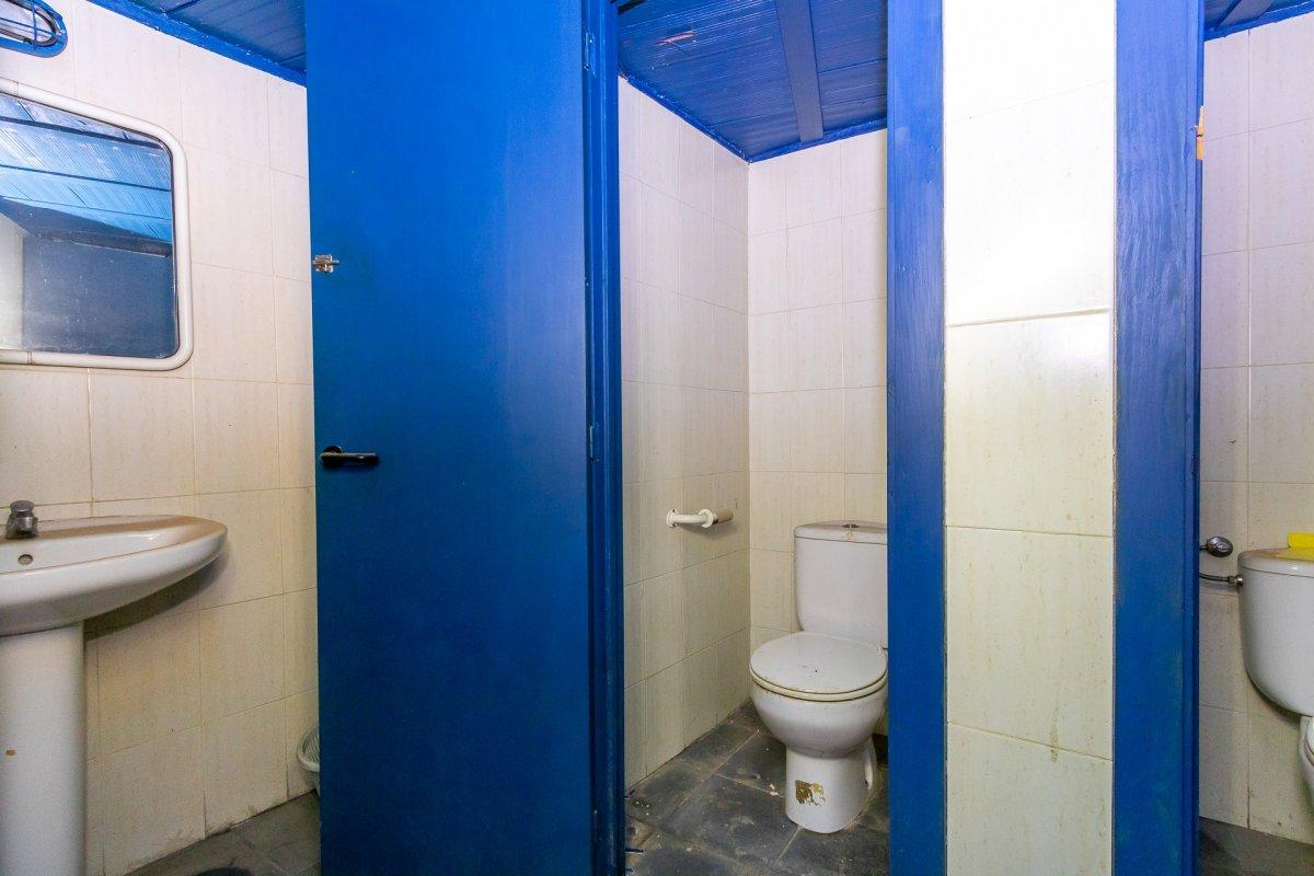 Local de 251 m2 en son sardina - imagenInmueble11
