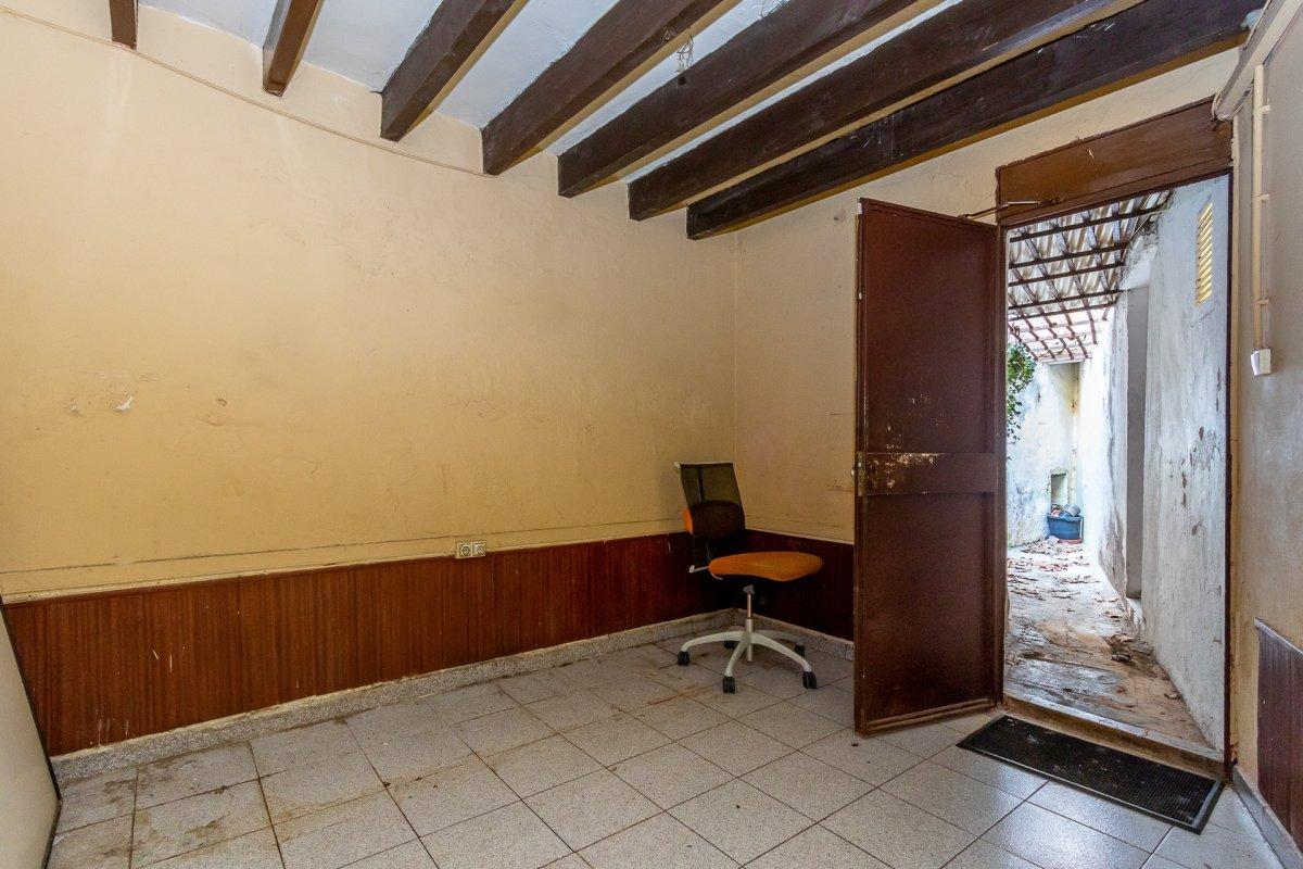 Local de 251 m2 en son sardina - imagenInmueble14