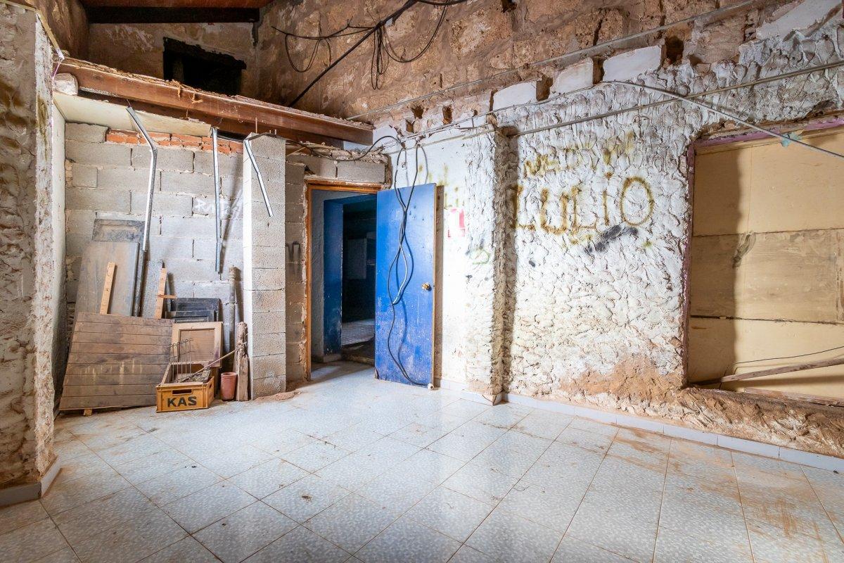 Local de 251 m2 en son sardina - imagenInmueble15