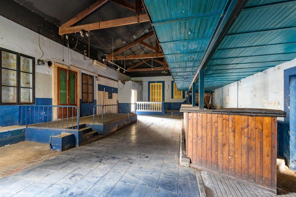 Local de 251 m2 en son sardina - imagenInmueble17