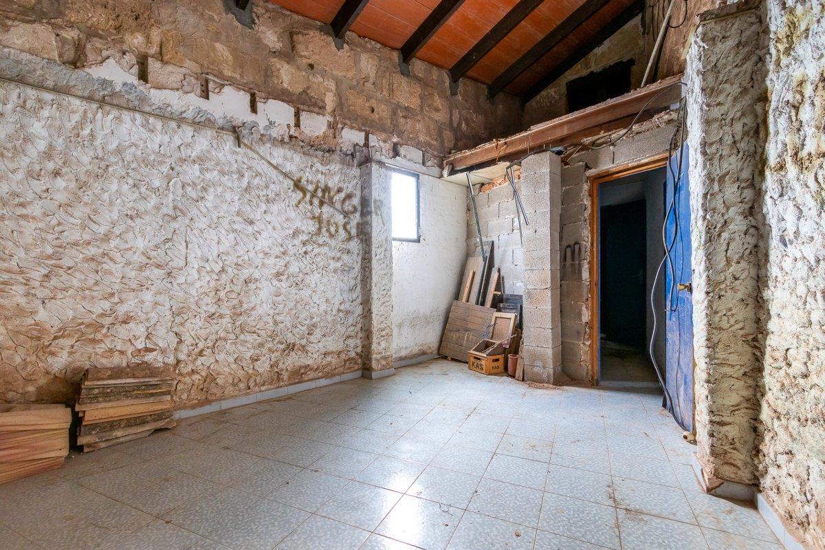 Local de 251 m2 en son sardina - imagenInmueble18