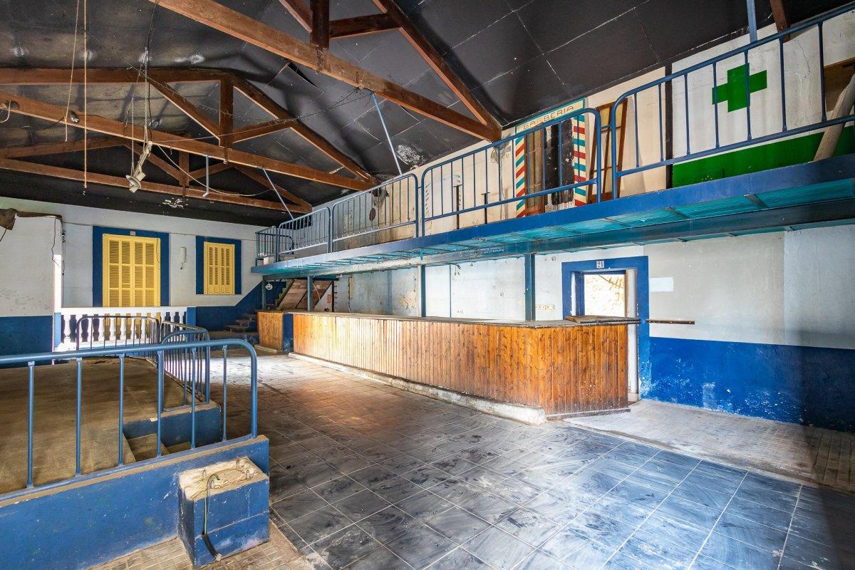 Local de 251 m2 en son sardina - imagenInmueble2