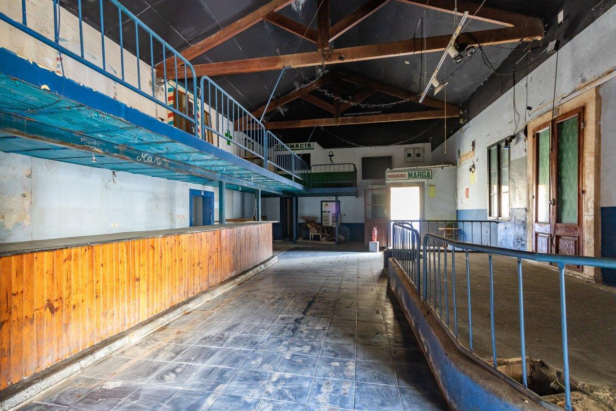 Local de 251 m2 en son sardina - imagenInmueble3