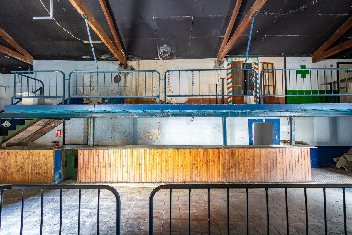 Local de 251 m2 en son sardina - imagenInmueble4