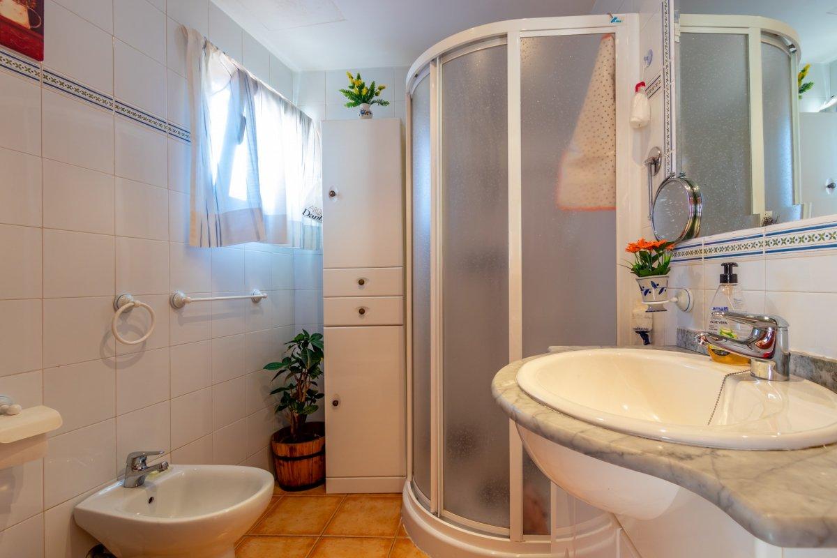 Preciosa casa totalmente reformada en andratx - imagenInmueble9