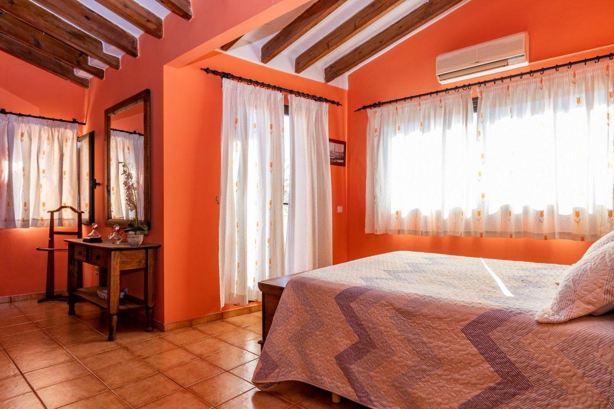 Preciosa casa totalmente reformada en andratx - imagenInmueble11