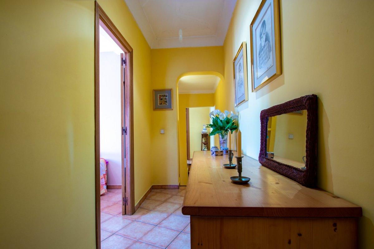 Preciosa casa totalmente reformada en andratx - imagenInmueble14