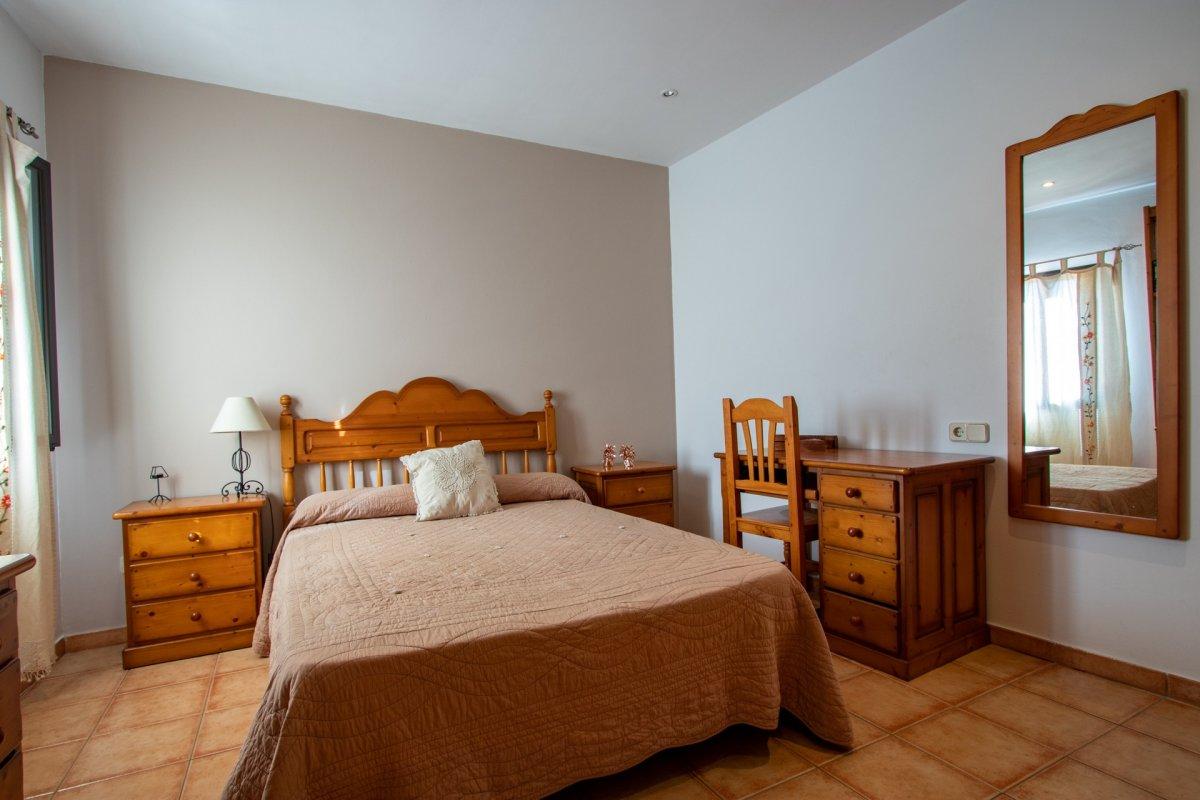 Preciosa casa totalmente reformada en andratx - imagenInmueble15