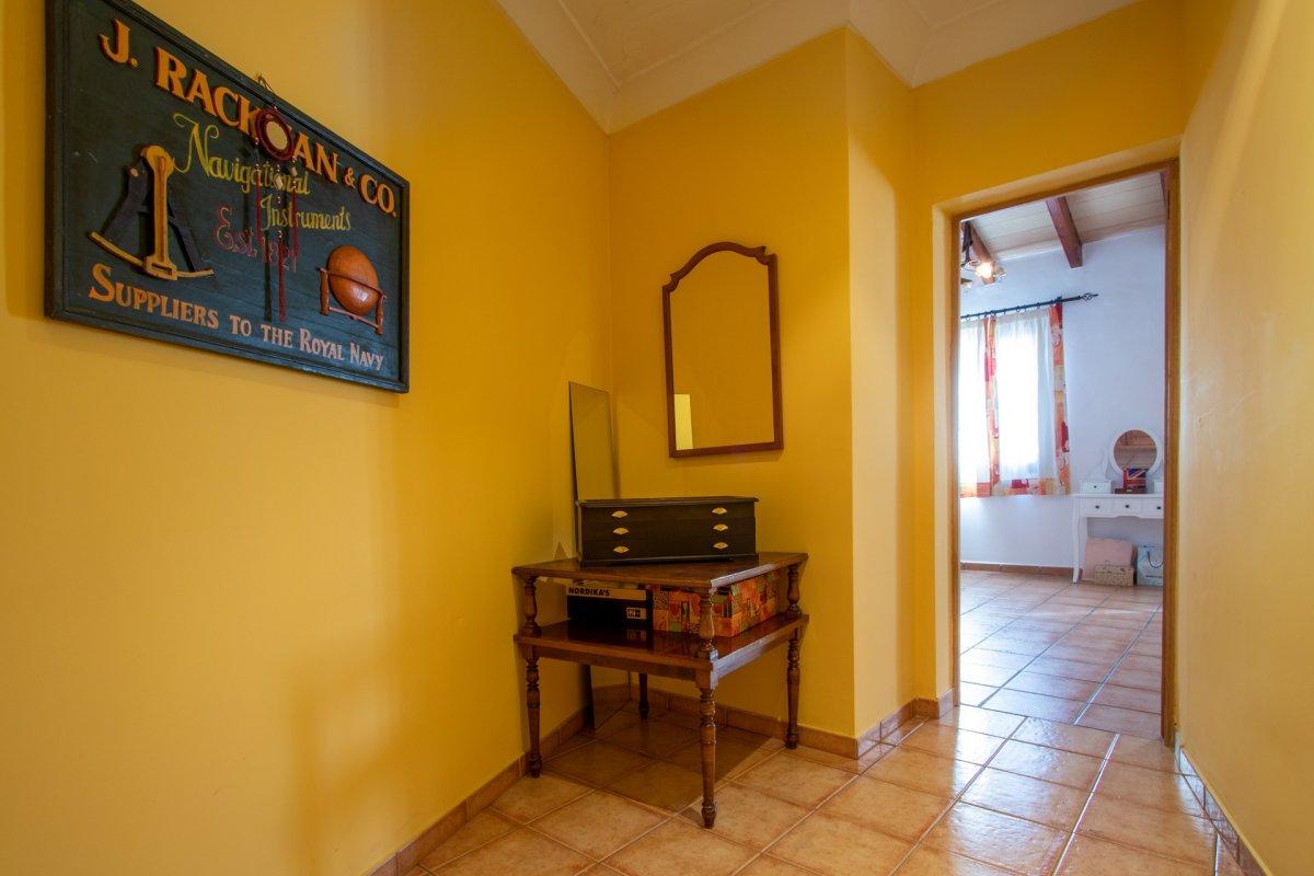 Preciosa casa totalmente reformada en andratx - imagenInmueble16