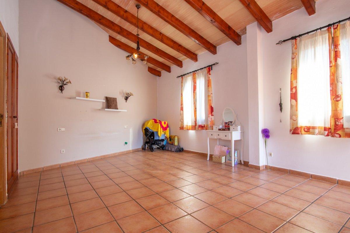 Preciosa casa totalmente reformada en andratx - imagenInmueble17