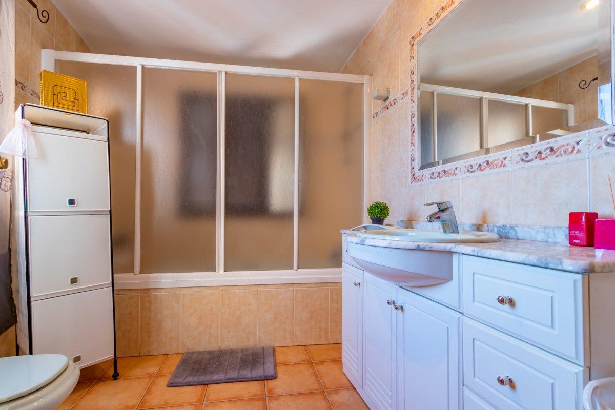 Preciosa casa totalmente reformada en andratx - imagenInmueble19