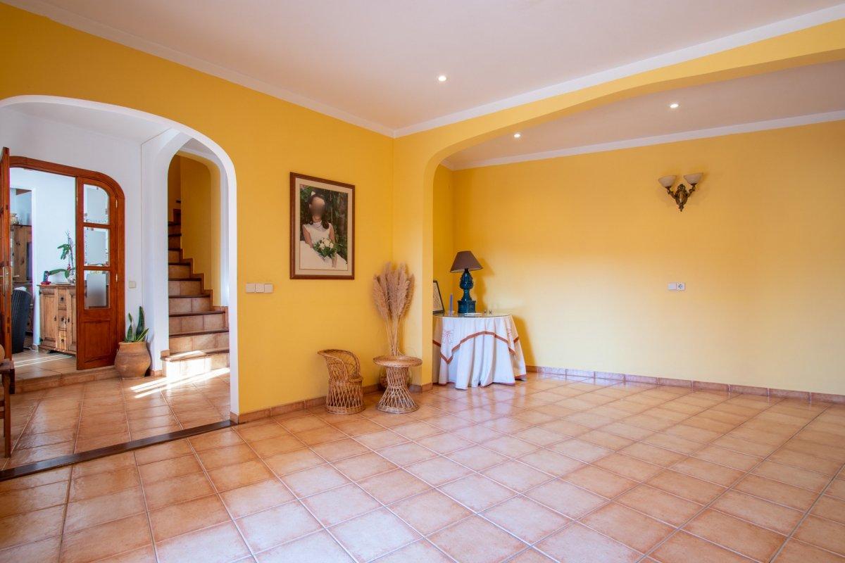Preciosa casa totalmente reformada en andratx - imagenInmueble22