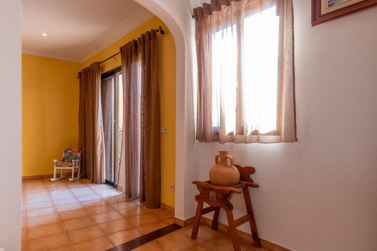 Preciosa casa totalmente reformada en andratx - imagenInmueble23