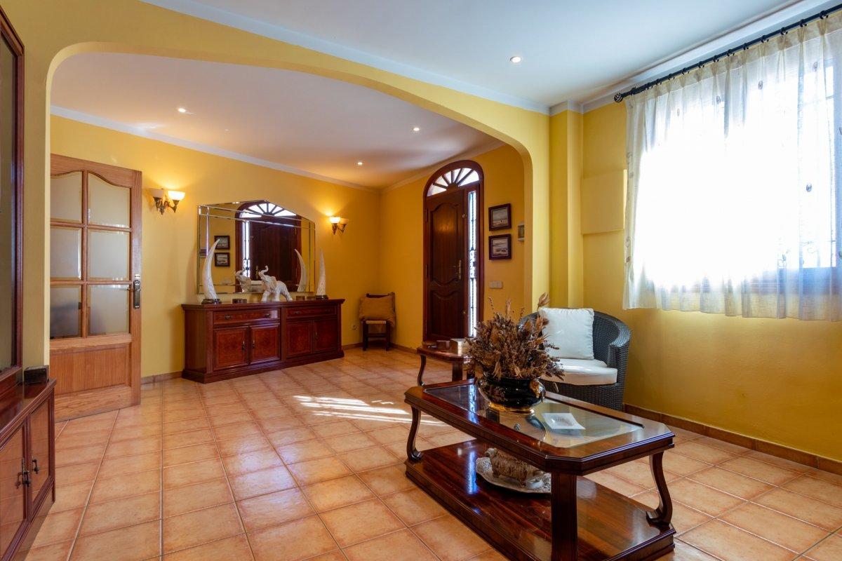 Preciosa casa totalmente reformada en andratx - imagenInmueble24