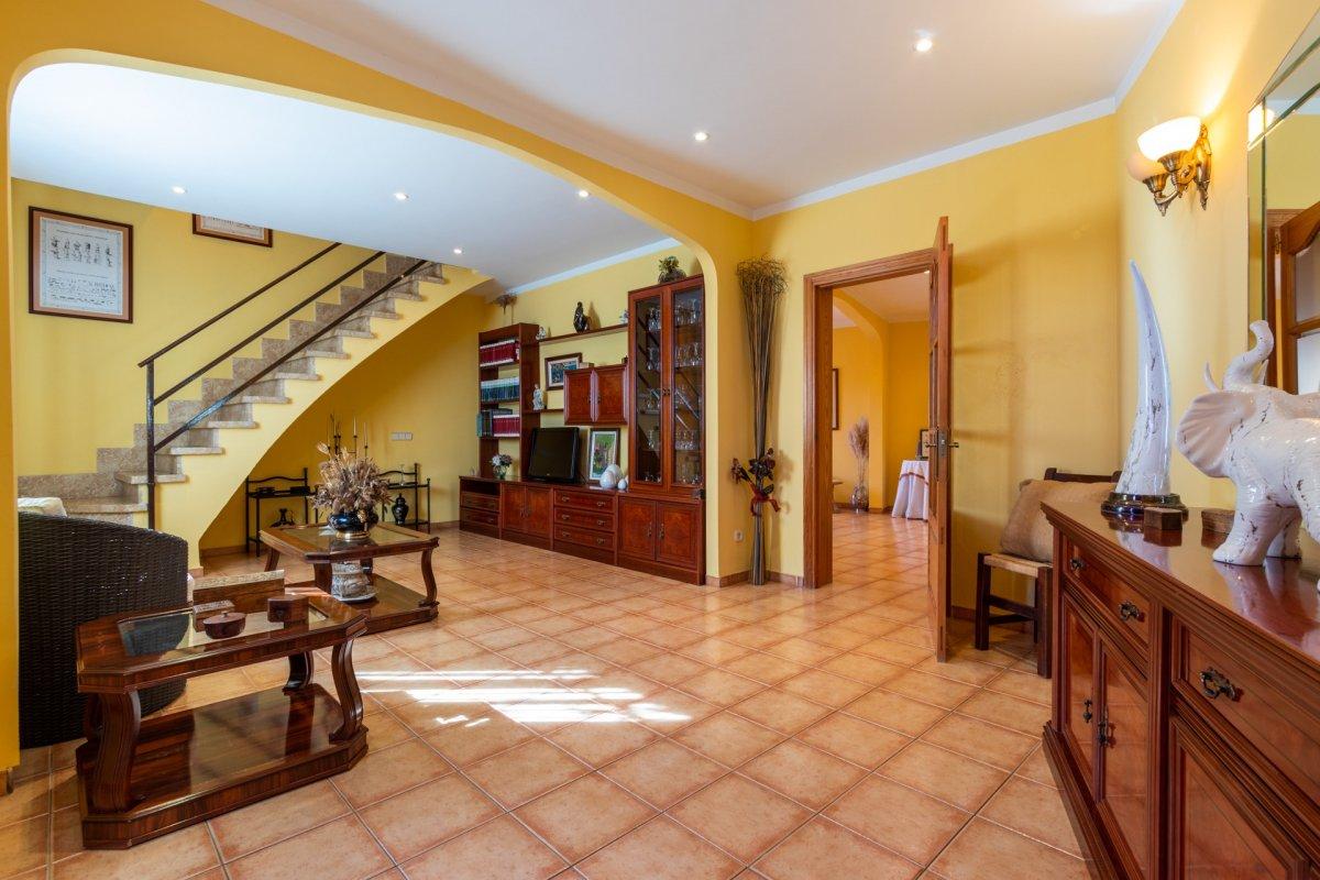 Preciosa casa totalmente reformada en andratx - imagenInmueble25