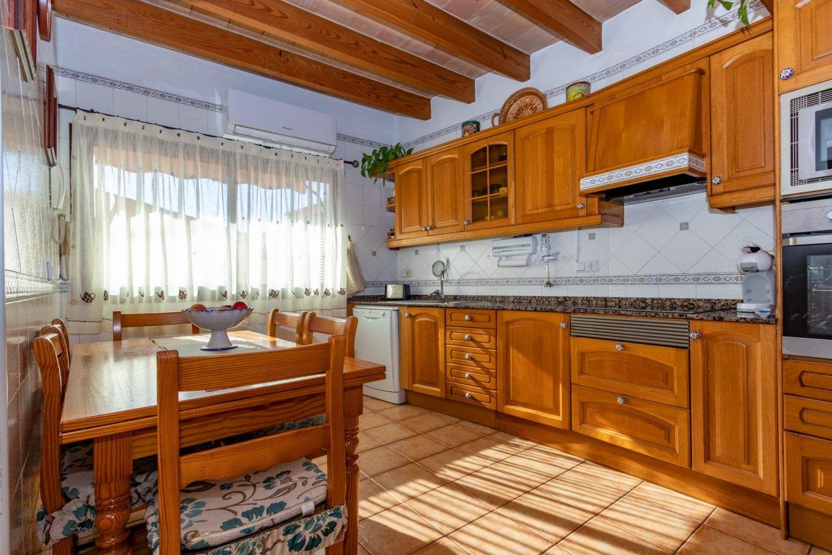 Preciosa casa totalmente reformada en andratx - imagenInmueble26