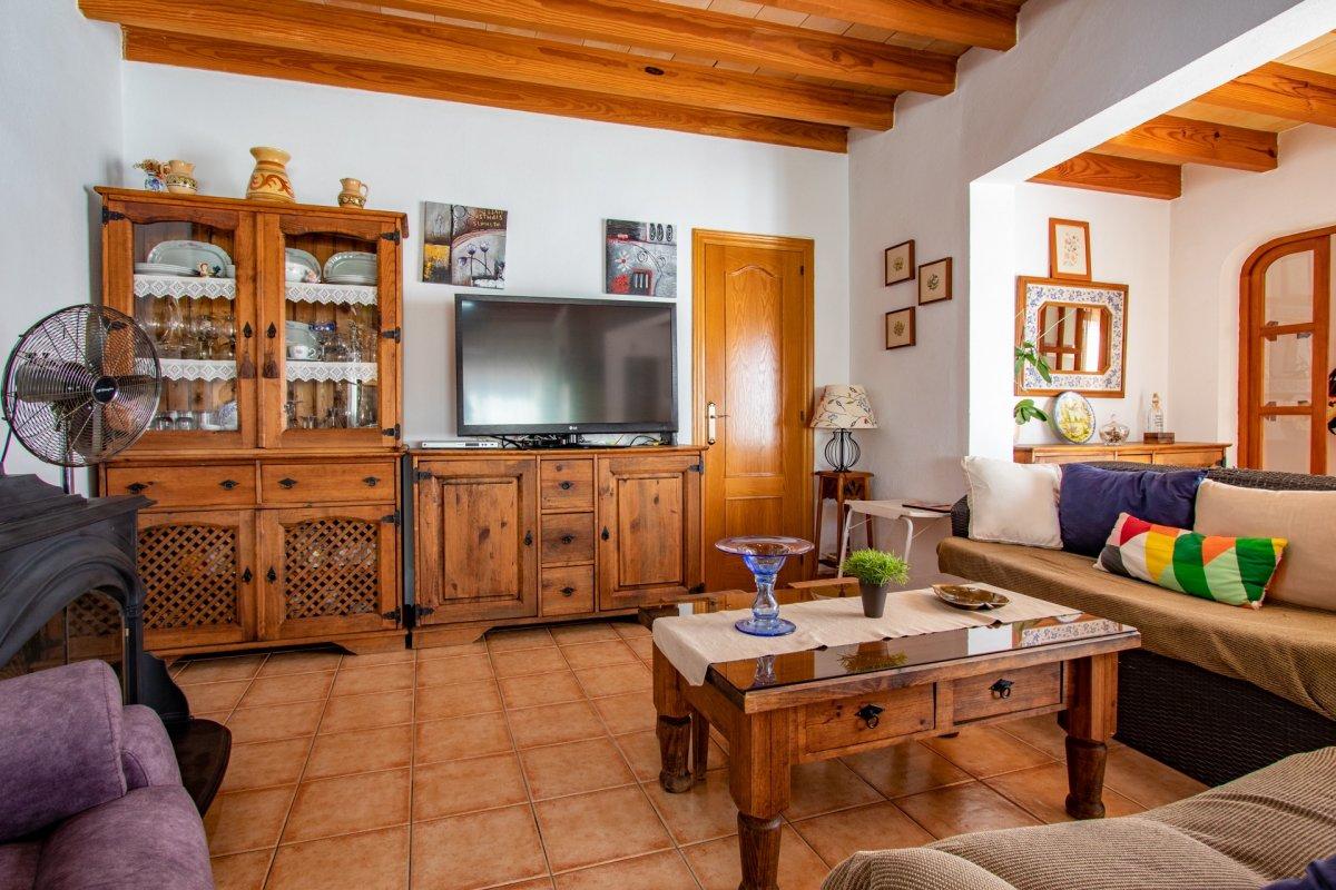 Preciosa casa totalmente reformada en andratx - imagenInmueble27