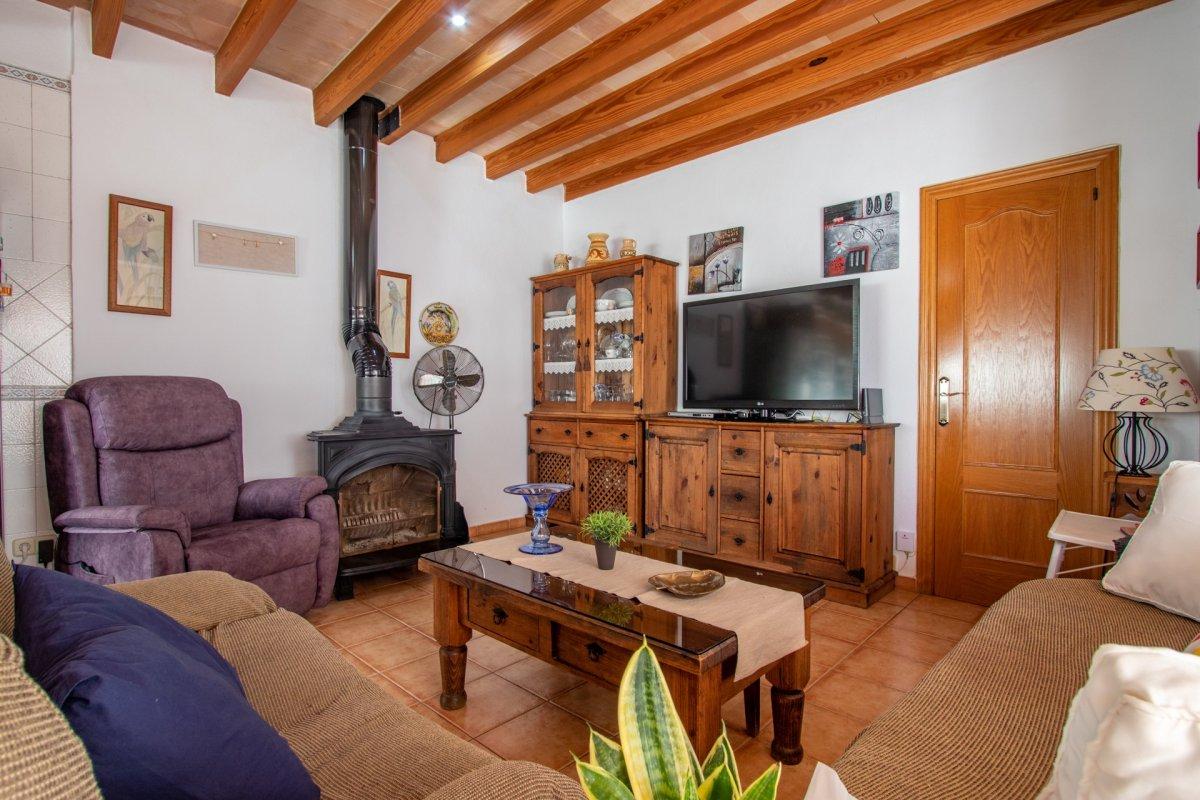 Preciosa casa totalmente reformada en andratx - imagenInmueble28