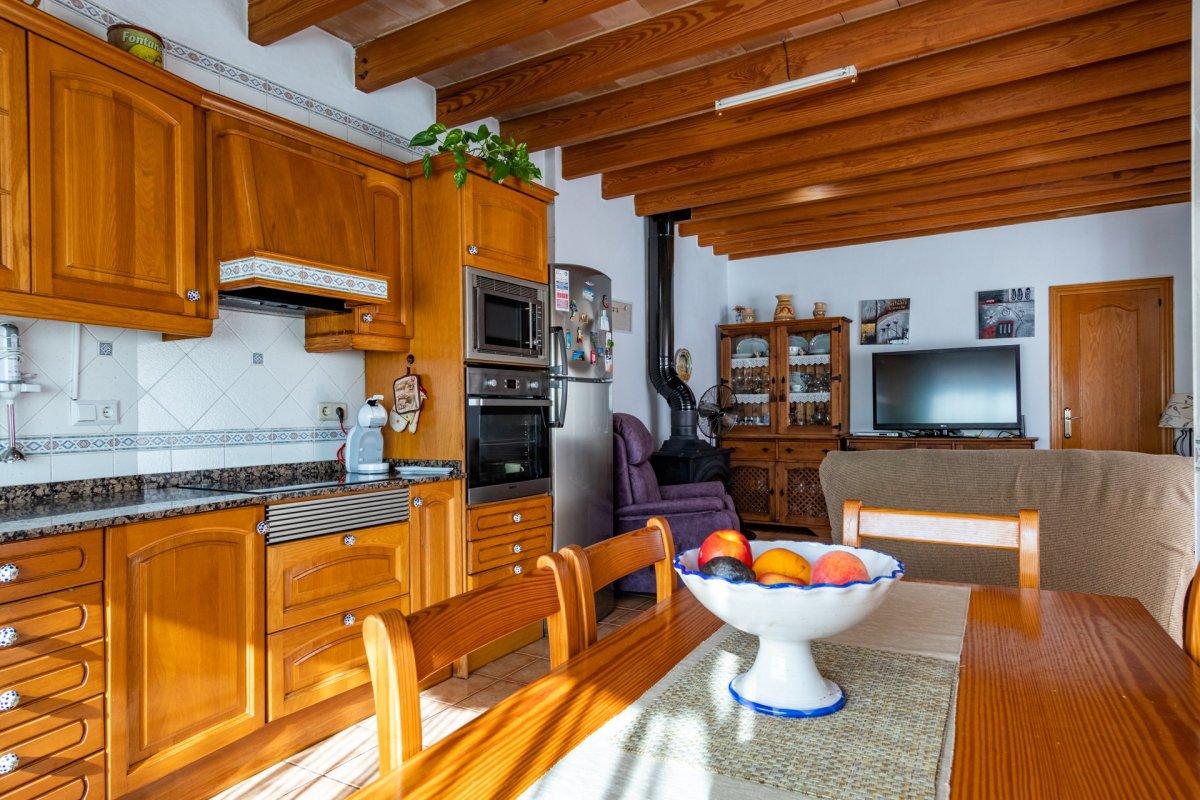 Preciosa casa totalmente reformada en andratx - imagenInmueble2