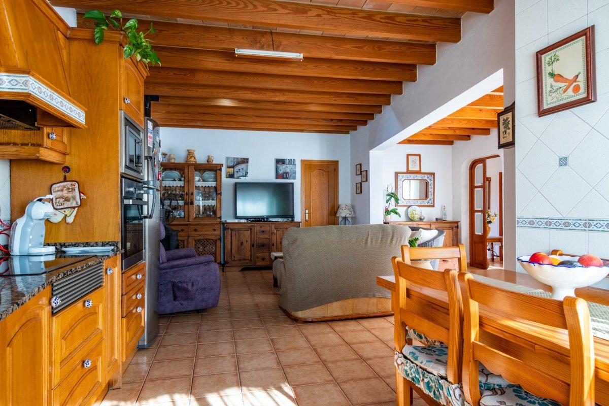 Preciosa casa totalmente reformada en andratx - imagenInmueble29